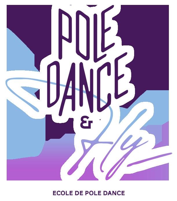 Pole Dance & Fly